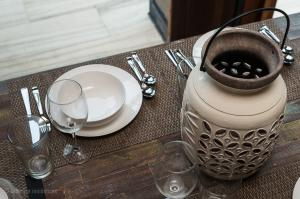 Dining Ware